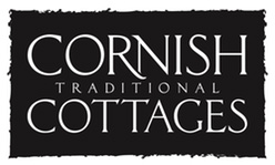 cornish-traditional-cottages-logo-1.png