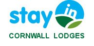 Stayin Cornwall Lodges